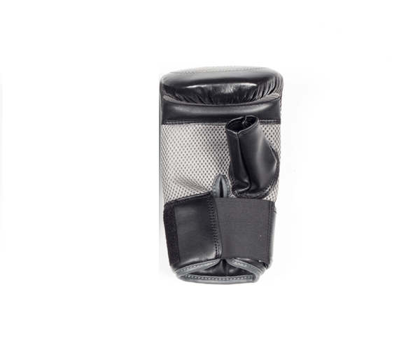 Olive Boxing Gloves Product 3