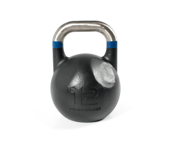 Olive Competitive Kettlebells Product 2