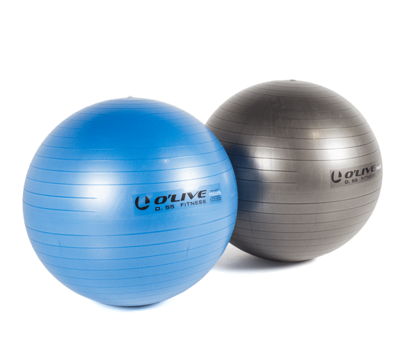Olive Fitness Ball Product 1
