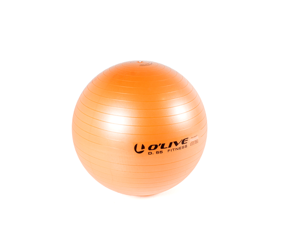 Olive Fitness Ball Product 2