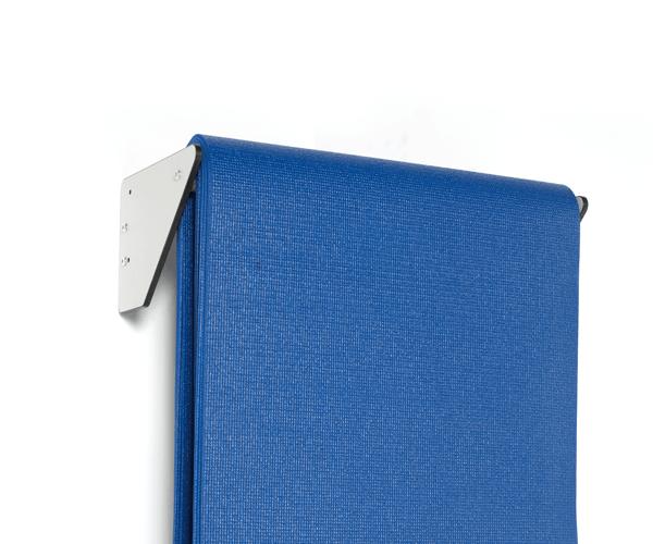 Olive Folding Mats Compact NEW 1