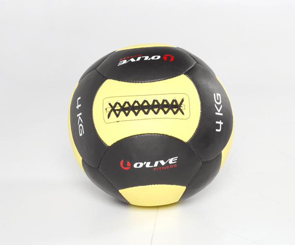 OliveFunctionalBallProduct2