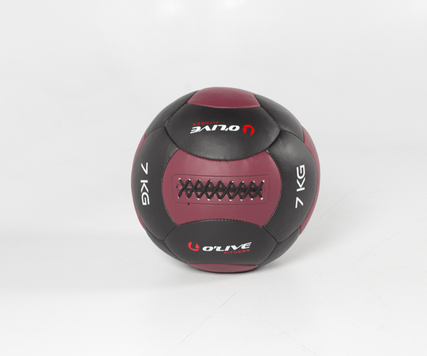 Functional Ball