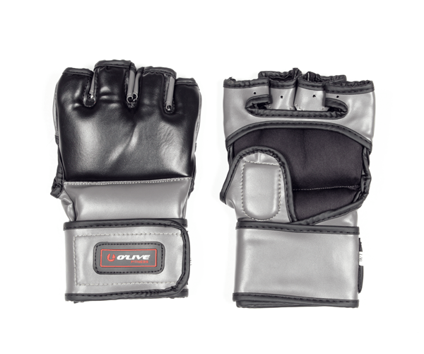 MMA light Boxing Gloves