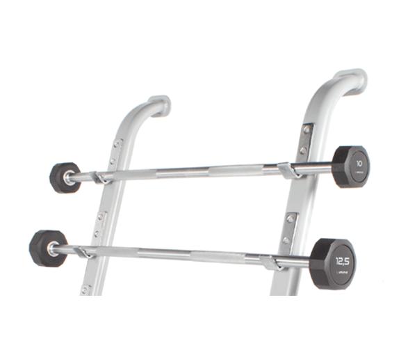 Olive Pro Style Bars Rack Product 3