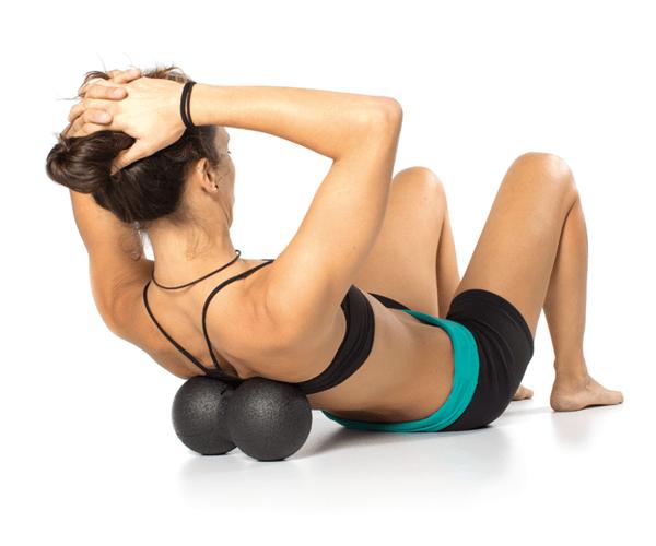 Olive Spine Application Ball (2)