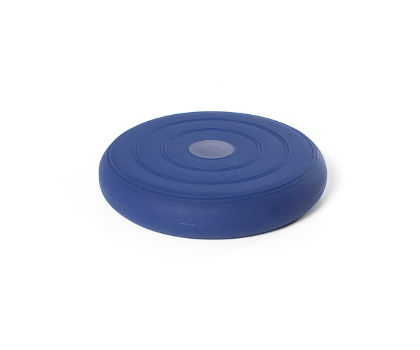 Olive Stability Cushion PORTADA