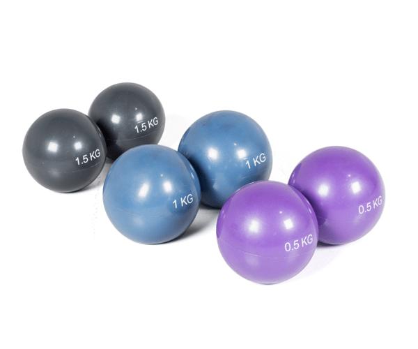 Olive Tono Ball NEW
