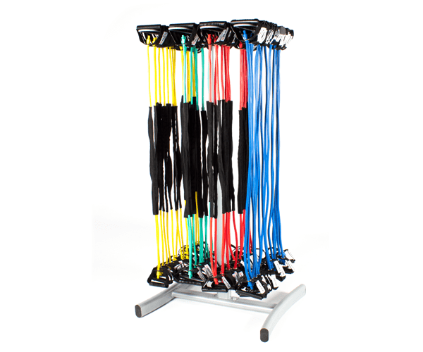 Olives Tubes Ropes Rack Product