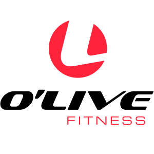 Olive Fitness