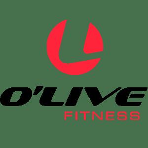 Olive Fitness