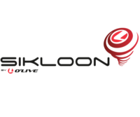 Sikloon