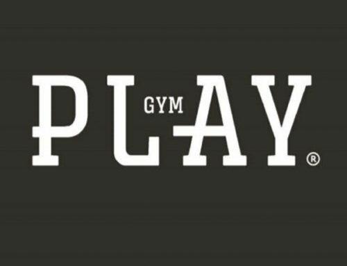 PlayGym Centre, Valencia