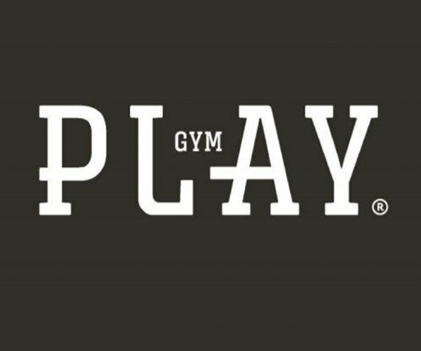 PlayGym centre logo