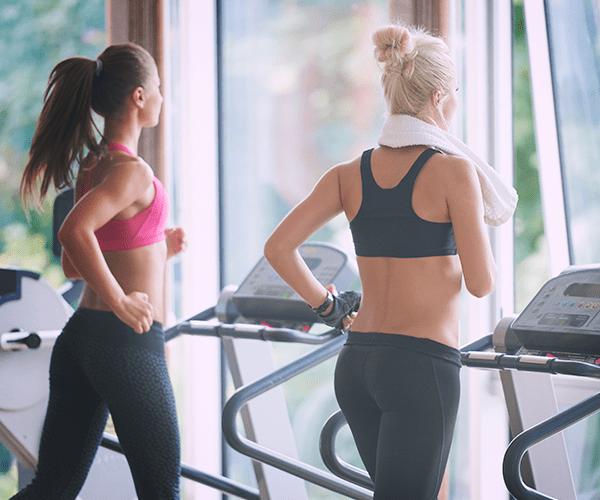 sale of gym equipment